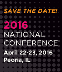 2016-Save-Date-National-Web