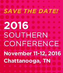 2016-Save-Date-South-Web