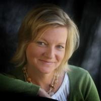 Sue Heimer